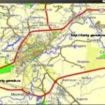 vladimir mini map