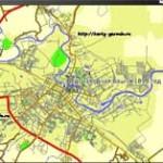 vologda mini map