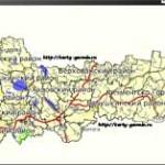 vologodskajaobl mini map