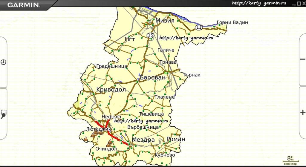 vrackaja-obl-big-map