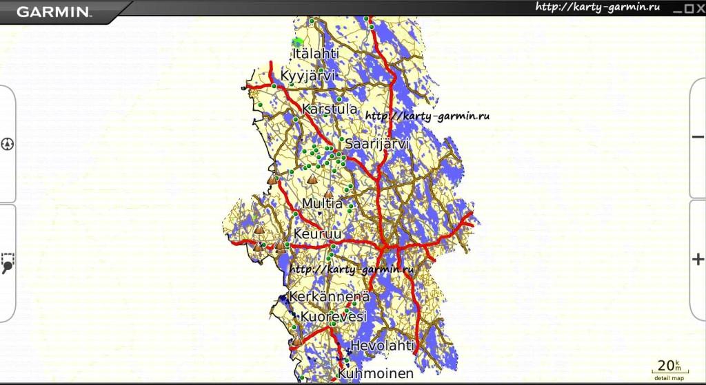 centralnaja-finljandija-big-map