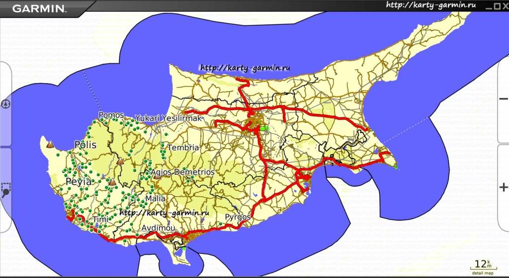 cyprus-big-map