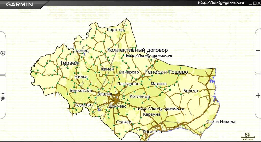 dobrichskaja-obl-big-map