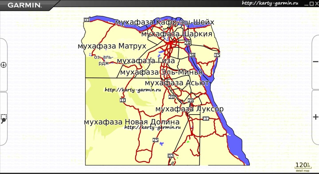 egipet-big-map