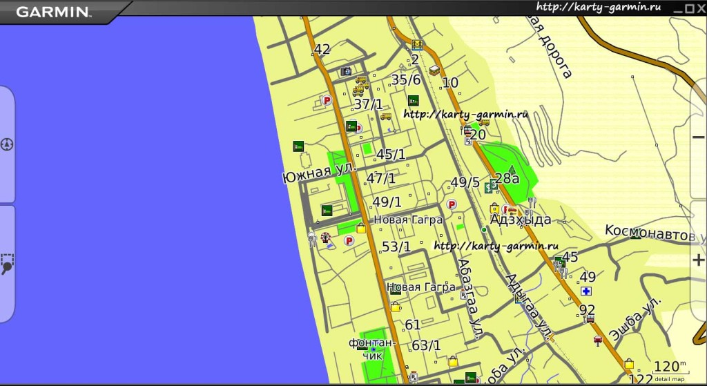 gagra-map-big