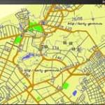 gavana-mini-map