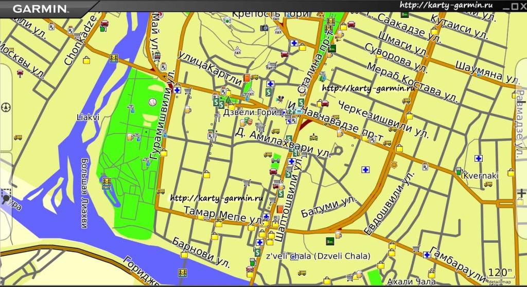 gori-big-map