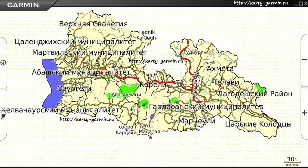 gruzija-big-map