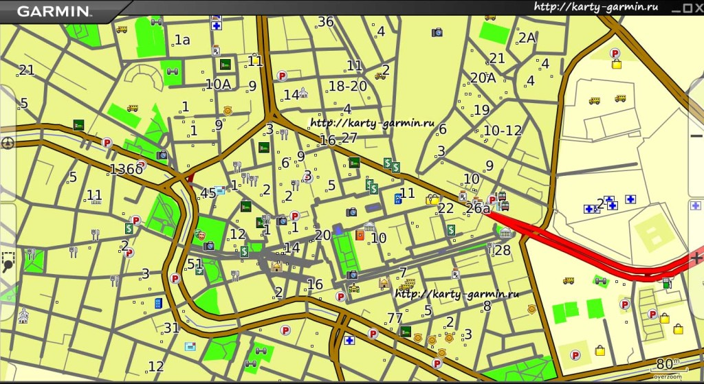 haskovo-map-big