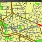 haskovo-mini-map