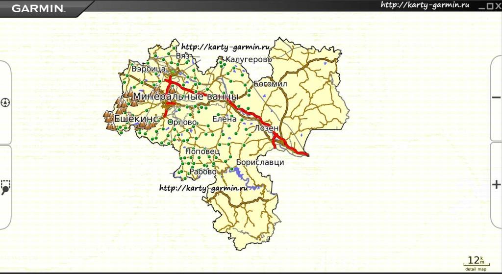 haskovskaja-obl-big-map