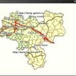 haskovskaja-obl-mini-map