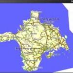 hijumaa-mini-map