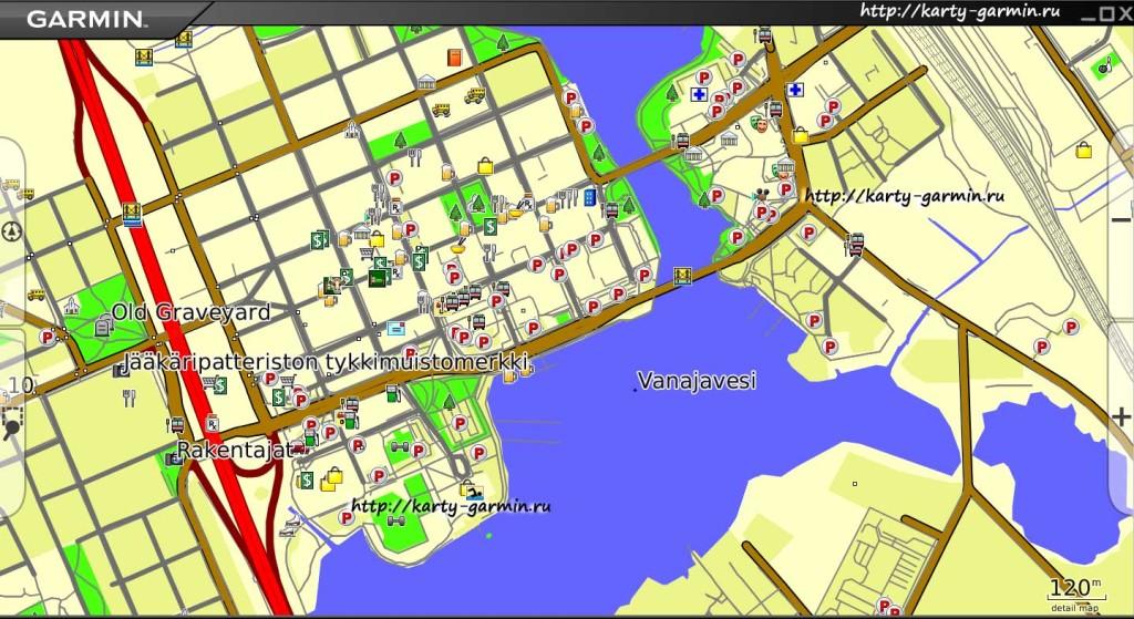 hjamejenlinna-big-map