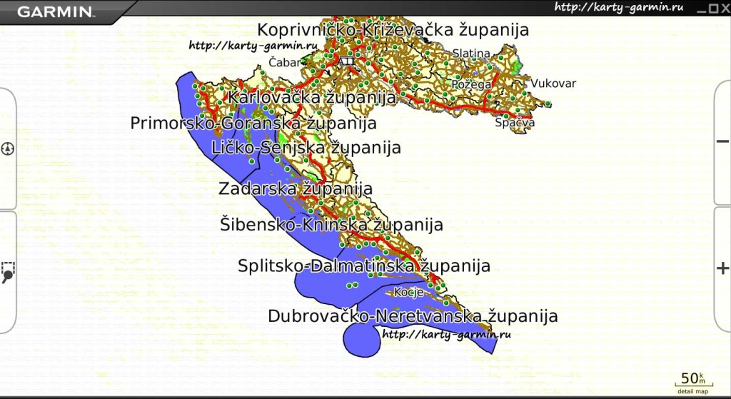 horvatija-map-big