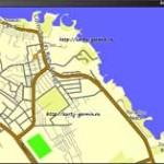 hurgada-mini-map