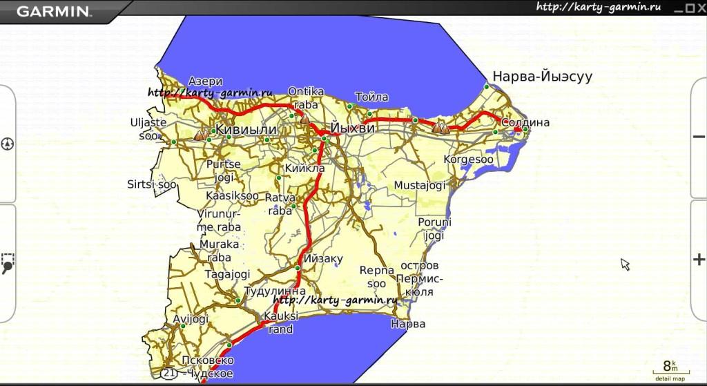 ida-virumaa-big-map