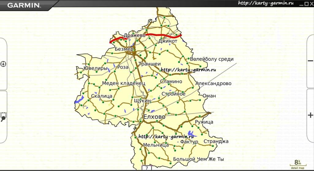 jambolskaja-obl-big-map