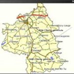 jambolskaja-obl-mini-map