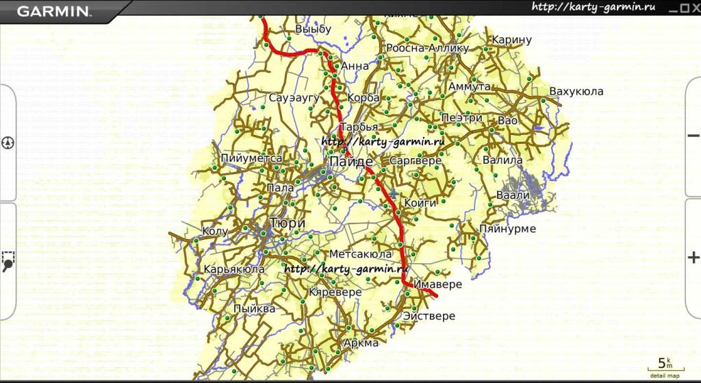 jarvamaa-big-map