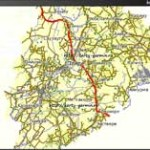 jarvamaa-mini-map