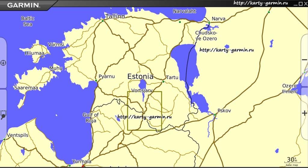 jestonija-map-big