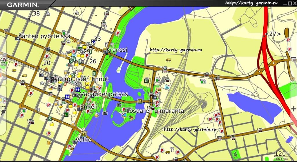 jojensuu-big-map