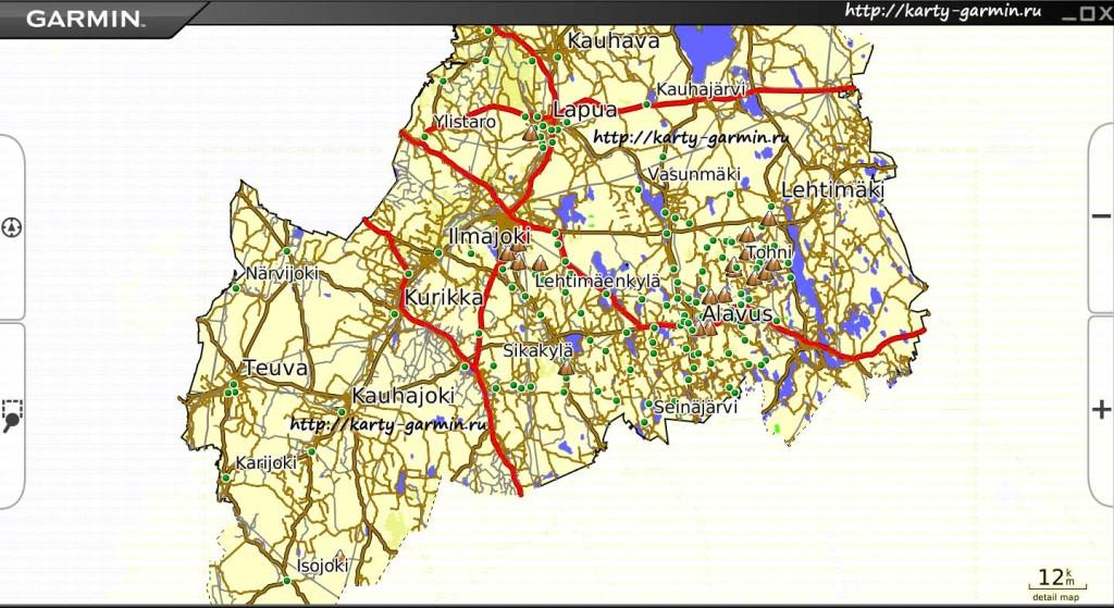 juzhnaja-ostrobotnija-big-map