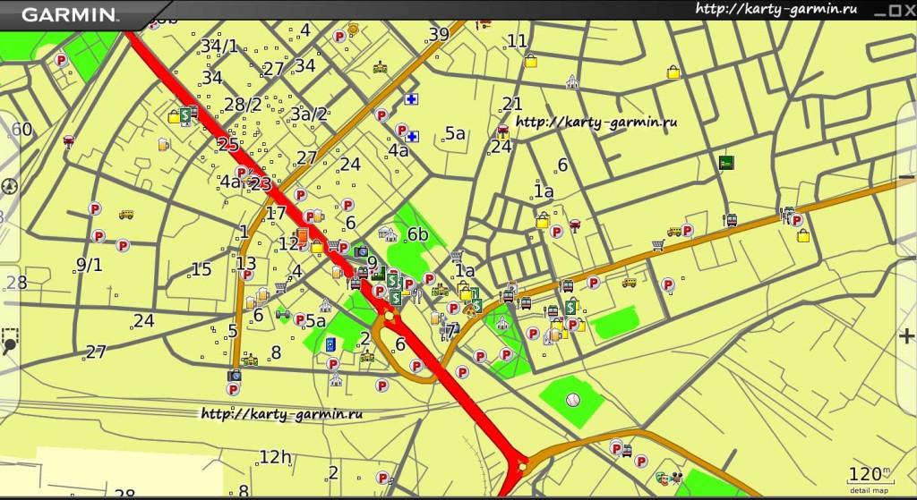 jyhvi-big-map
