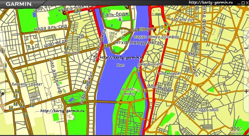 kair-map-big