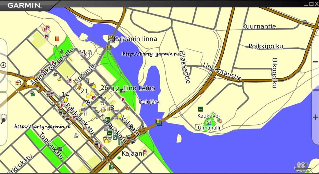 kajaani-big-map