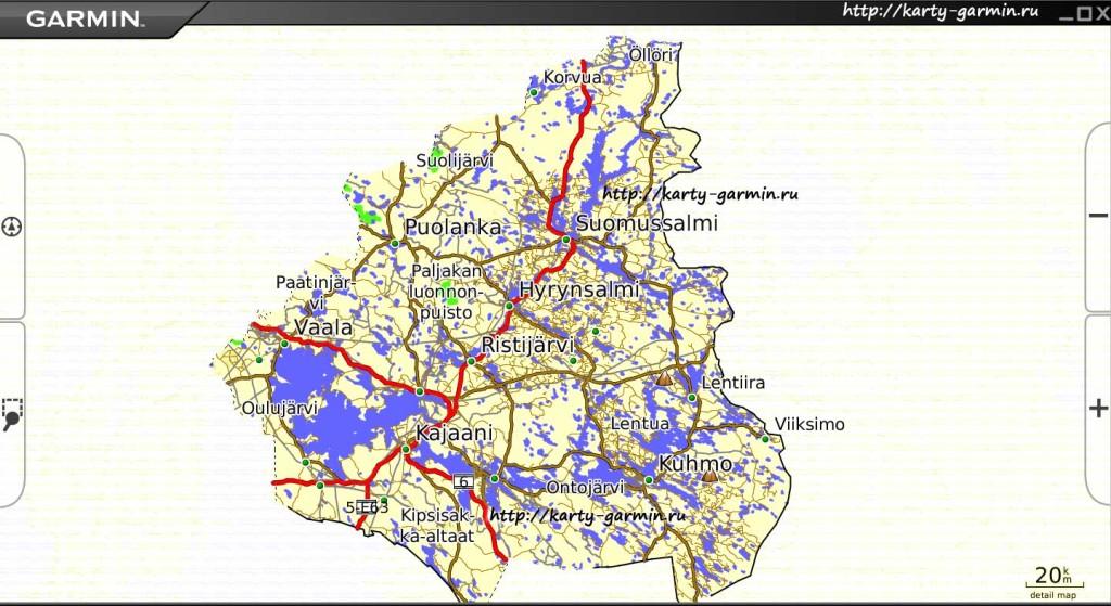 kajnuu-big-map