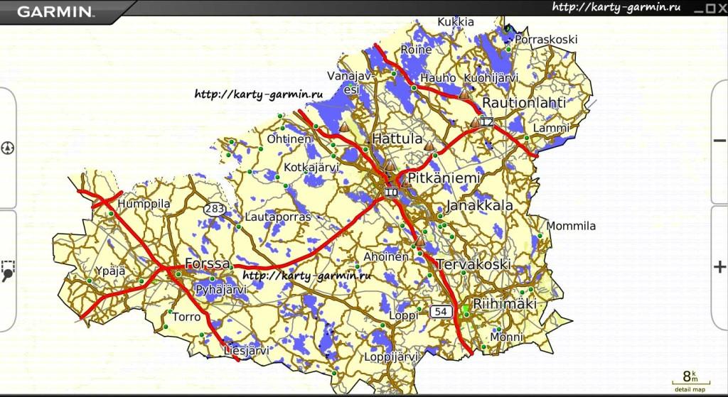 kanta-hjame-big-map