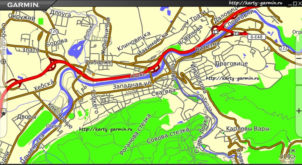 karlovy-vary-map-big
