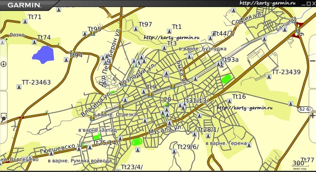 kjustendil-big-map