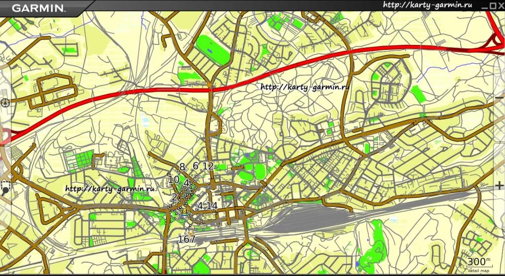 kouvola-big-map