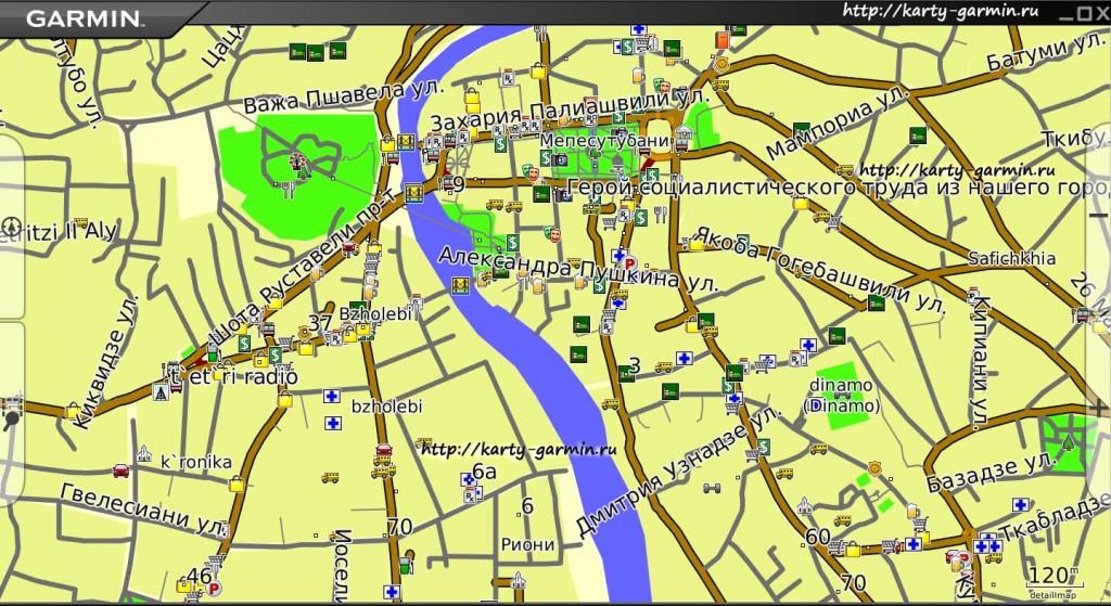 kutaisi-big-map