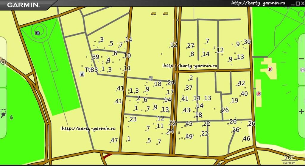 kyrdzhali-map-big