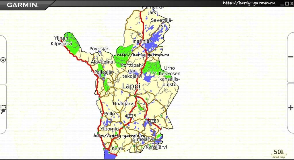 laplandija-big-map
