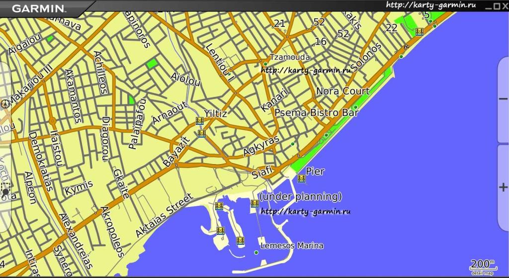 limasol-map-big