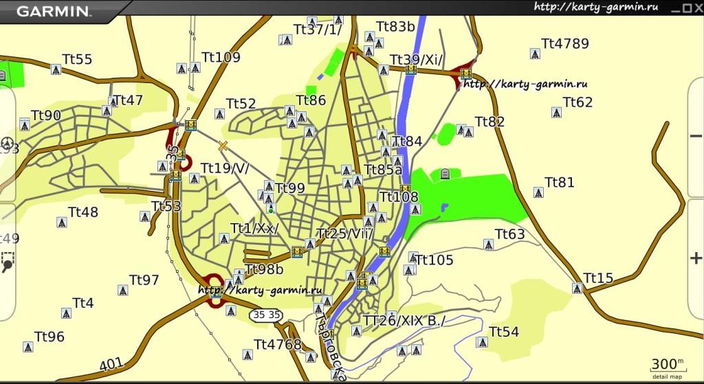 lovech-big-map