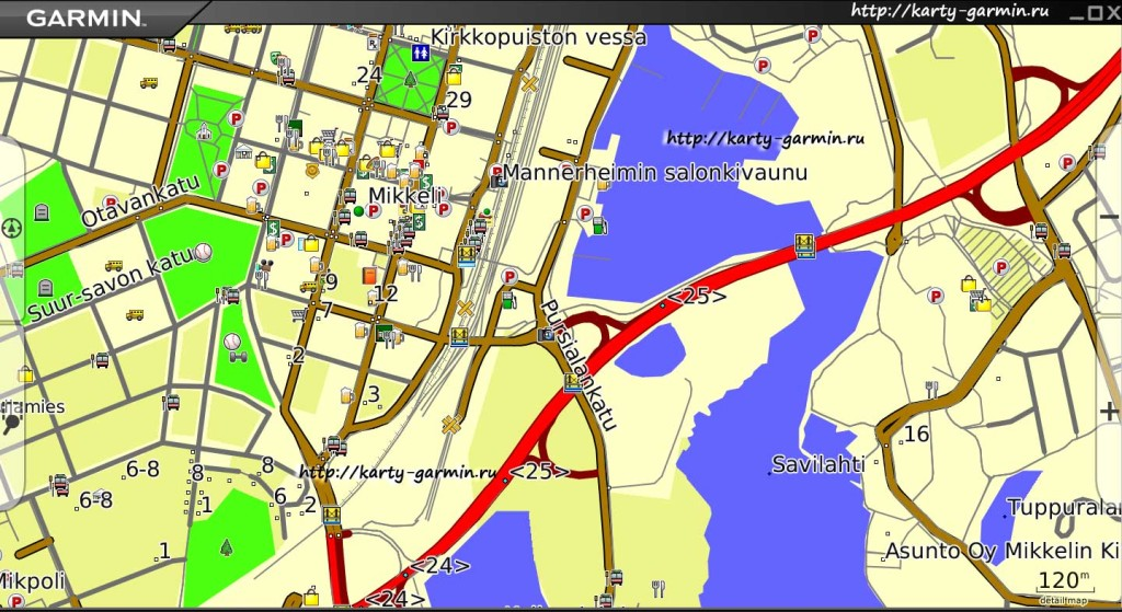 mikkeli-big-map