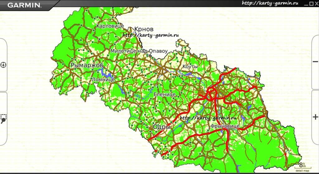 moravskosilezskij-kraj-big-map