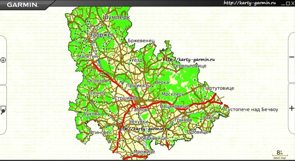 olomouckij-kraj-map-big