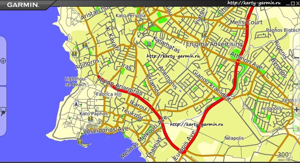 pafos-map-big