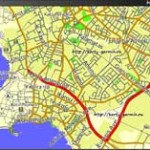pafos-map-mini