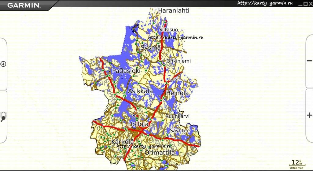 pjajjat-hjame-big-map
