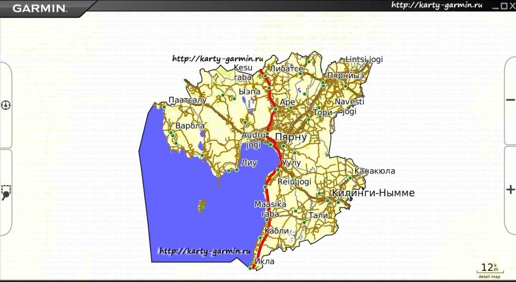 pjarnumaa-big-map
