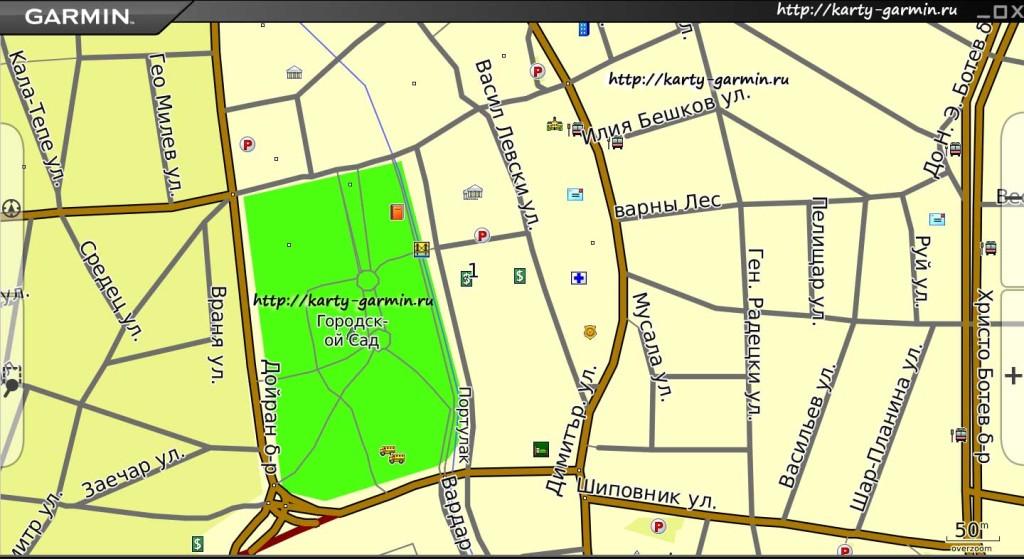 pleven-map-big