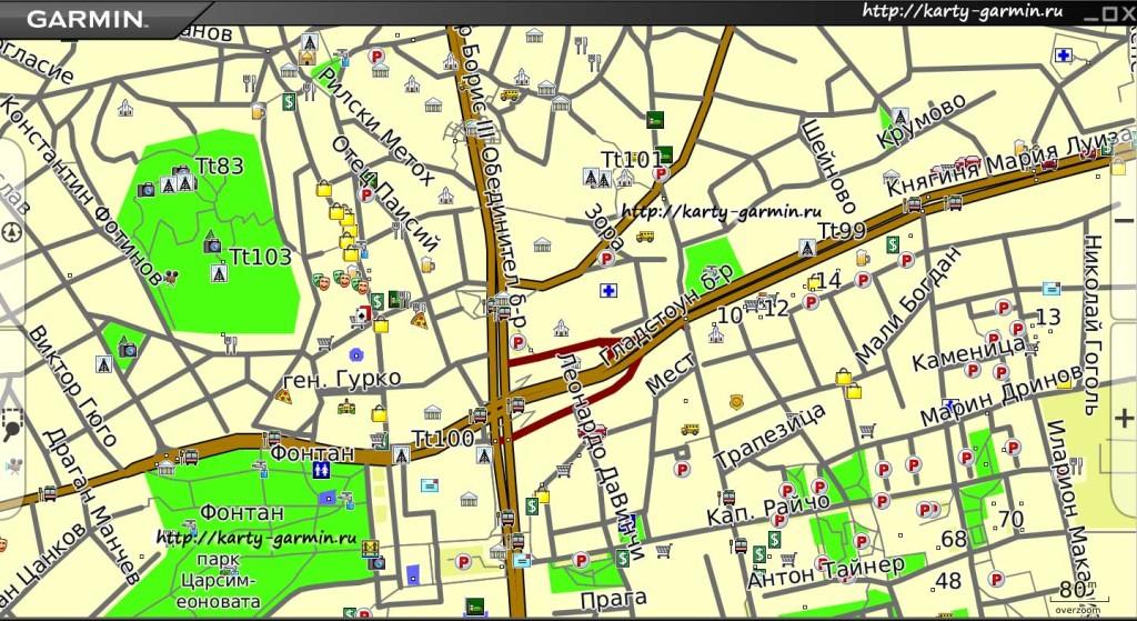 plovdiv-map-big